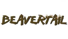 BeaverTail21