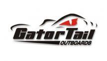 Gatortail2