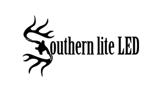 southernlite2-1